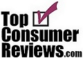 Top Consumer Reviews