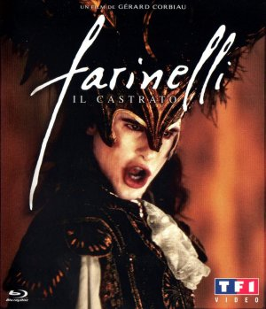 Image from the movie Farinelli